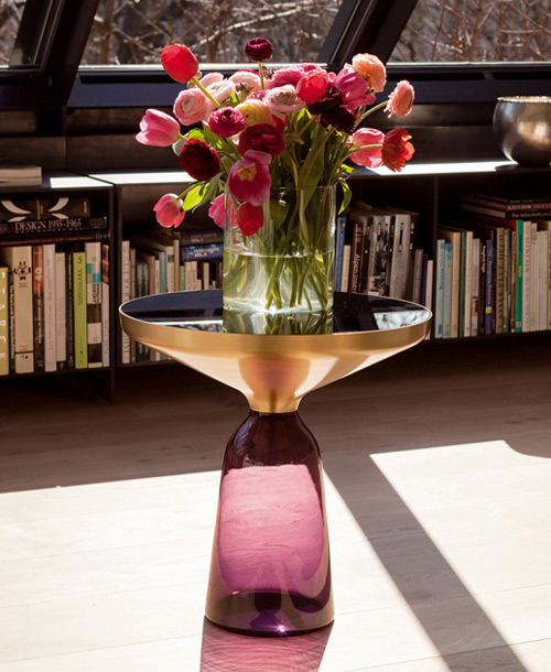 handmade-glass-tables-classicon-bell-4.jpg