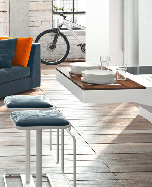 compact-kitchen-design-snaidero-board-4.jpg