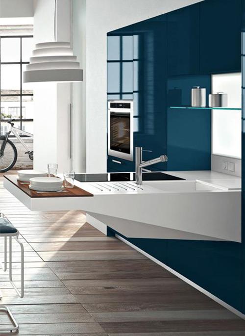 compact-kitchen-design-snaidero-board-5.jpg