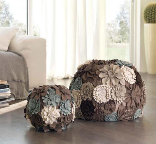 decorative-poufs-locanera-3.jpg