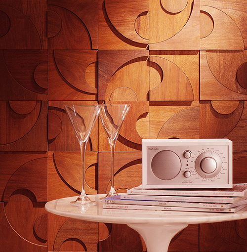tiles modern art mosarte 1 Art Wall Tiles by Mosarte   Modern Art