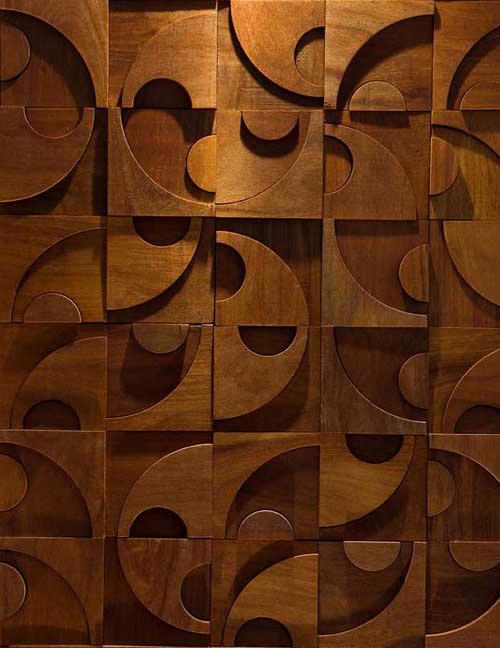 view in gallery tiles modern art mosarte 3jpg