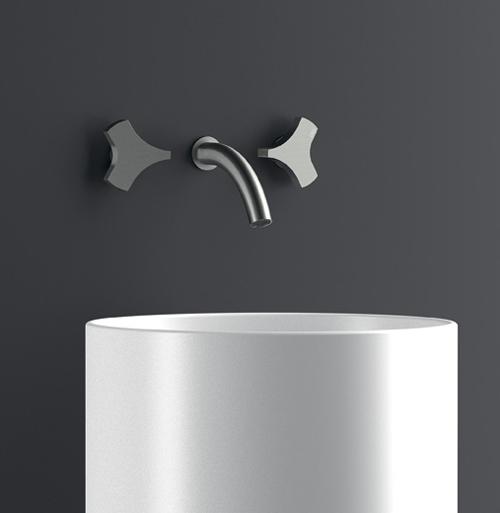 satin-stainless-steel-faucet-cea-design-ziqq-3.jpg