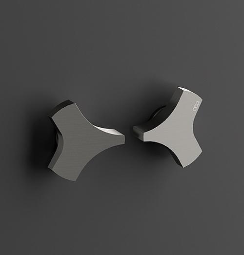 satin-stainless-steel-faucet-cea-design-ziqq-4.jpg