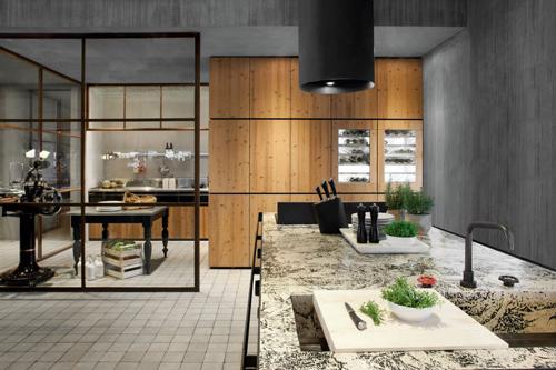 knotty-pine-kitchen-minacciolo-natural-skin-5.jpg