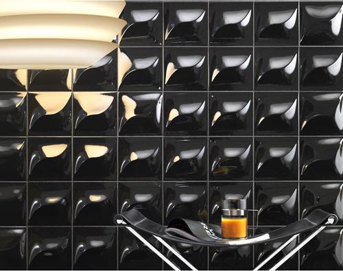 tiles-goccia-lea-ceramiche-2.jpg