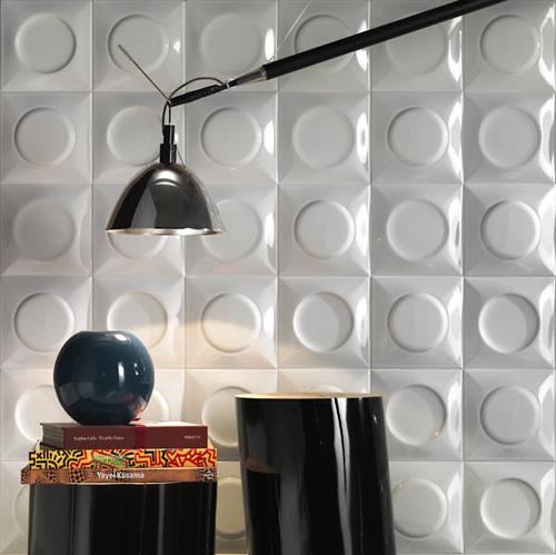 tiles-goccia-lea-ceramiche-4.jpg