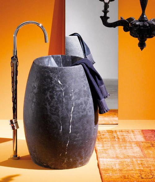 free-standing-marble-washbasin-ypsilon-gem-3.jpg