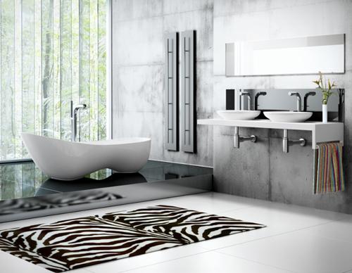 bathtub-cabrits-victoria-albert-3.jpg