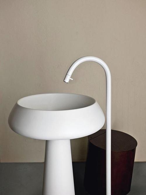 washbasin-bjhon-agape-design-1.jpg