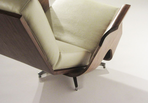 bent-plywood-chair-ricardo-garza-marcos-cuatro-4.jpg
