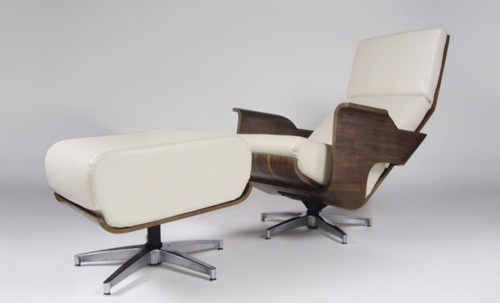 bent-plywood-chair-ricardo-garza-marcos-cuatro-5.jpg