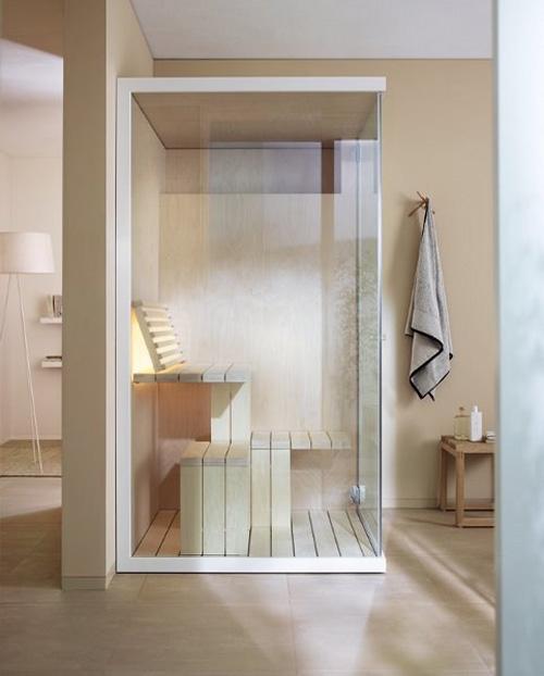 super-compact-sauna-duravit-inipi-b-3.jpg