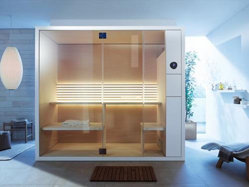 super-compact-sauna-duravit-inipi-b-4.jpg