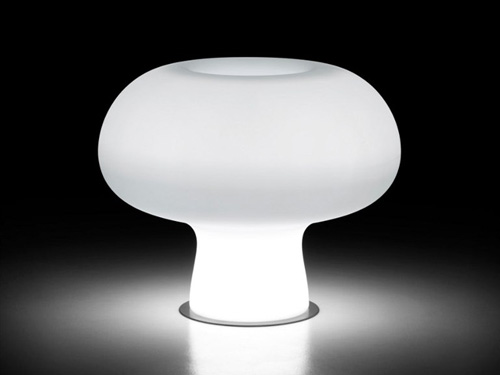 polyethylene-lighting-plust-collection-3.jpg
