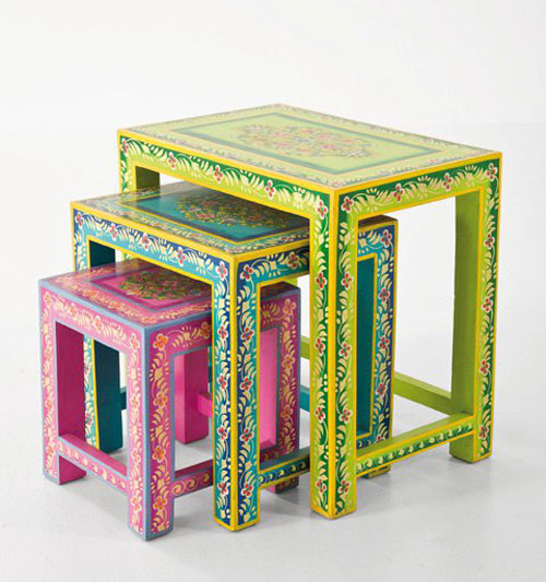 fun-furniture-collection-kare-design-ibiza-6.jpg