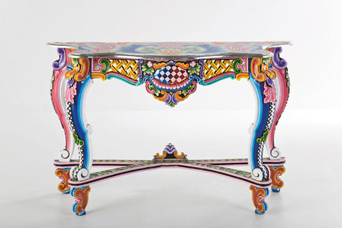 fun-furniture-collection-kare-design-ibiza-7.jpg