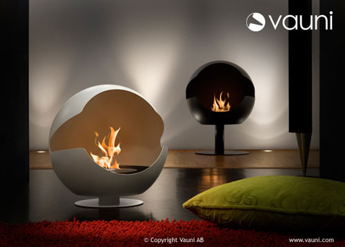 bio-ethanol-fireplace-globe-vauni-3.jpg