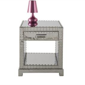 Aluminum Furniture by Kare Design – Vegas Furniture