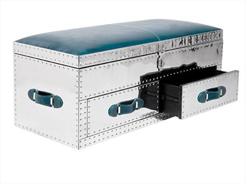 aluminum furniture kare design vegas 2 Aluminum Furniture by Kare Design   Vegas Furniture