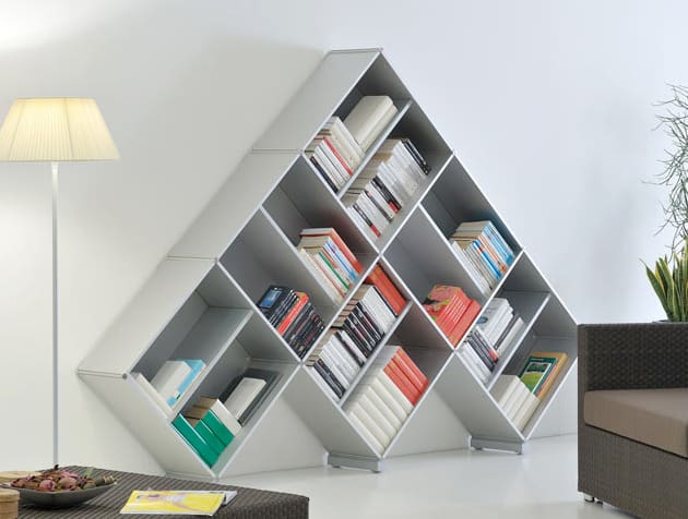 modern-modular-aluminum-bookcase-from-fitting-pyramid-4.jpg