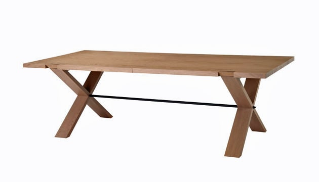 oxymore-large-wooden-dining-table-roche-bobois-3.jpg