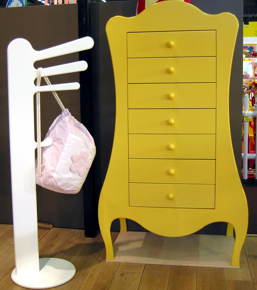 yellow bedroom furniture. View In Gallery Kids-fantasy-bedroom-furniture-mathy-by-bols-16. Yellow Bedroom Furniture O