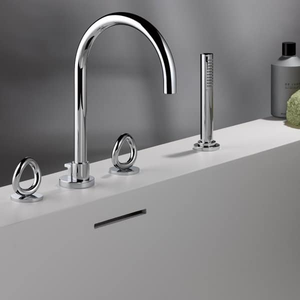 collection-o-bathroom-faucets-thg-paris-3.jpg
