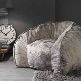 Cozy Italian Furniture by My Home Collection