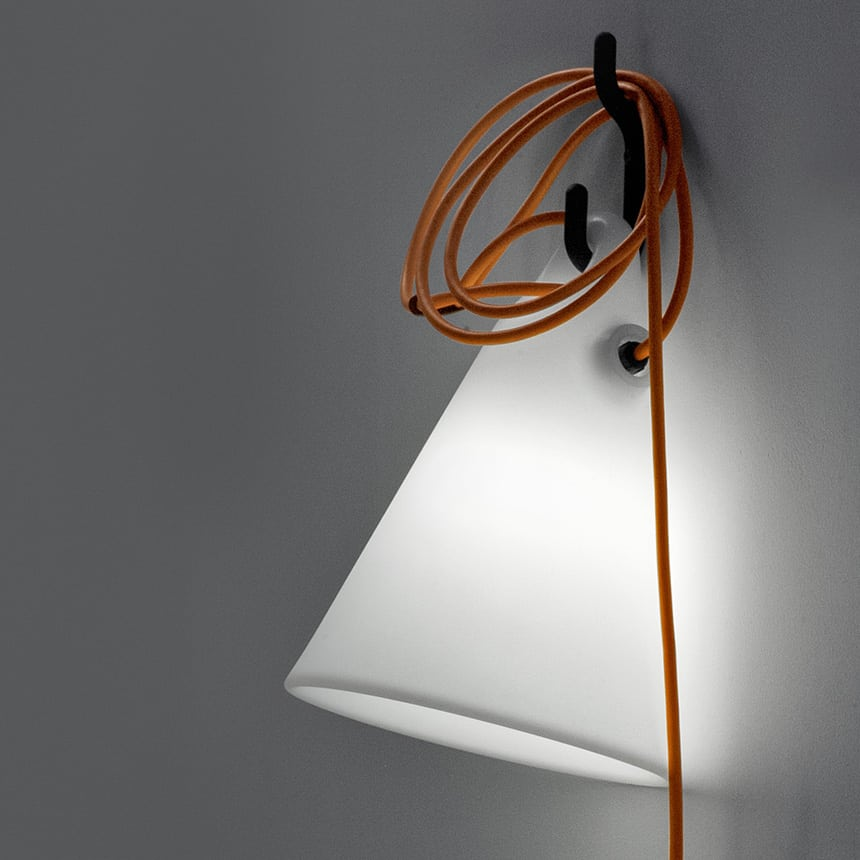 view in gallery simple outdoor floor hanging lamps martinelli 4 hook - Floor Hanging Lamp