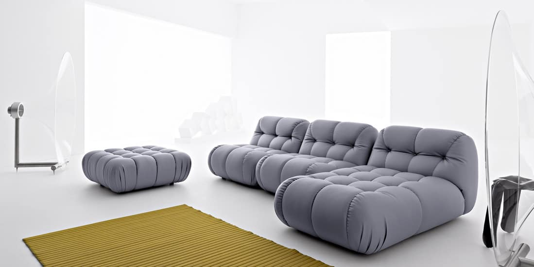 View In Gallery Y Modular Sofa Extra Deep Tufting 5 Jpg