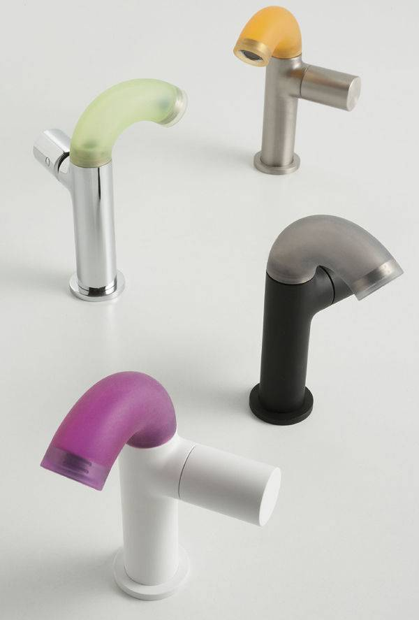 zazzeri pop faucet fabrizio batoni tracks water consumption 1