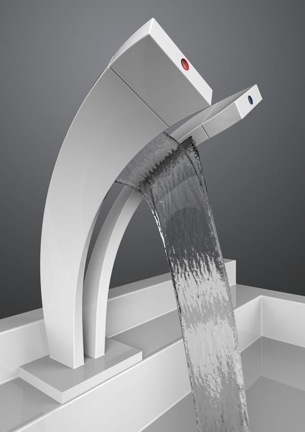 pavati-dual-stream-waterfall-faucet-3.jpg