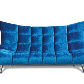 Bretz Sofa napali sectional sofa from bretz wohntraume