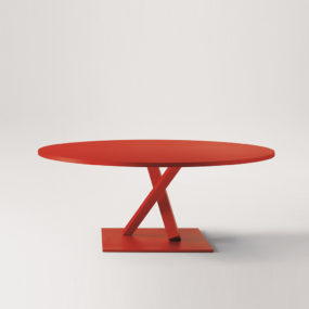 Strange and Beautiful Furniture by Desalto