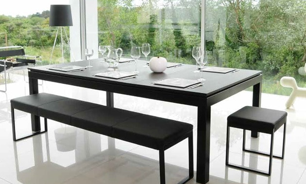 dinning-table-and-pool-table-combination-fusion-tables-5.jpg