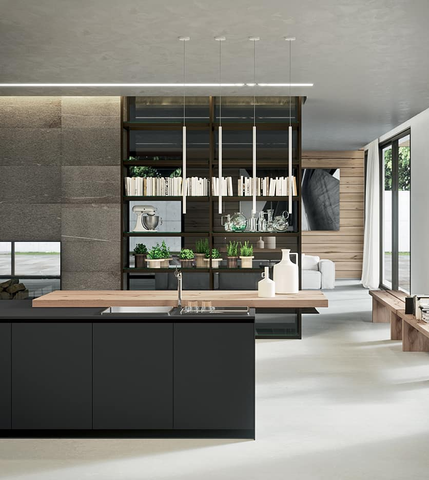 Laminate Wood Flooring Colors Kitchen Cabinets