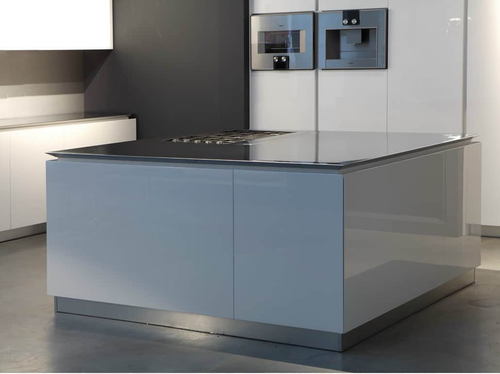 View In Gallery Fly Kitchen Collection Rifra 30 45 Deg Angles 2 Thumb 630xauto 48026 With Built