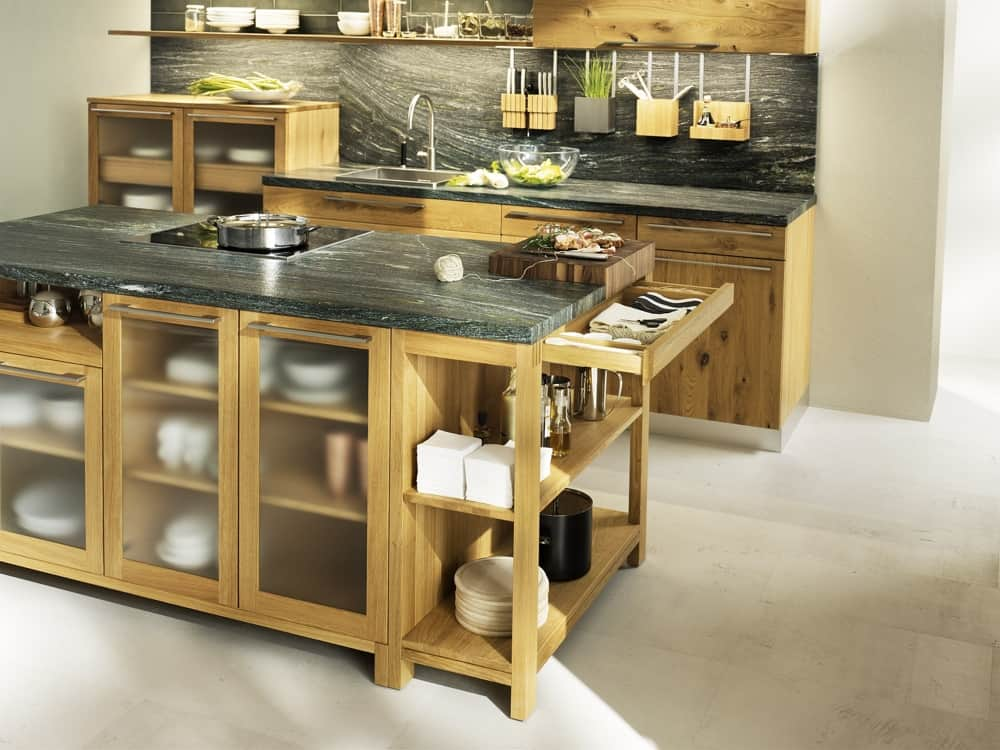 View In Gallery Loft Kitchen Team7 Modern Woodsy 2 Thumb 630xauto 48046 By TEAM7 Has