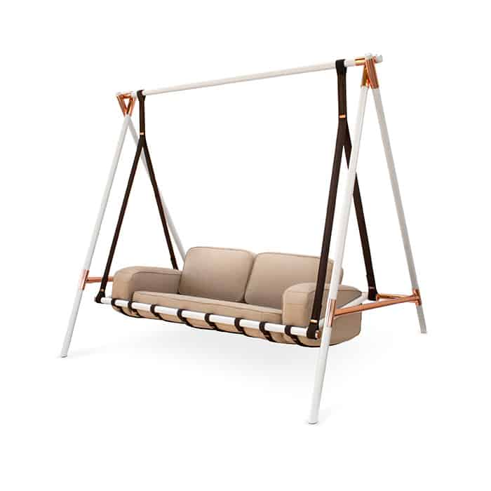 Sweet Swing Seats – Fable by MyFace