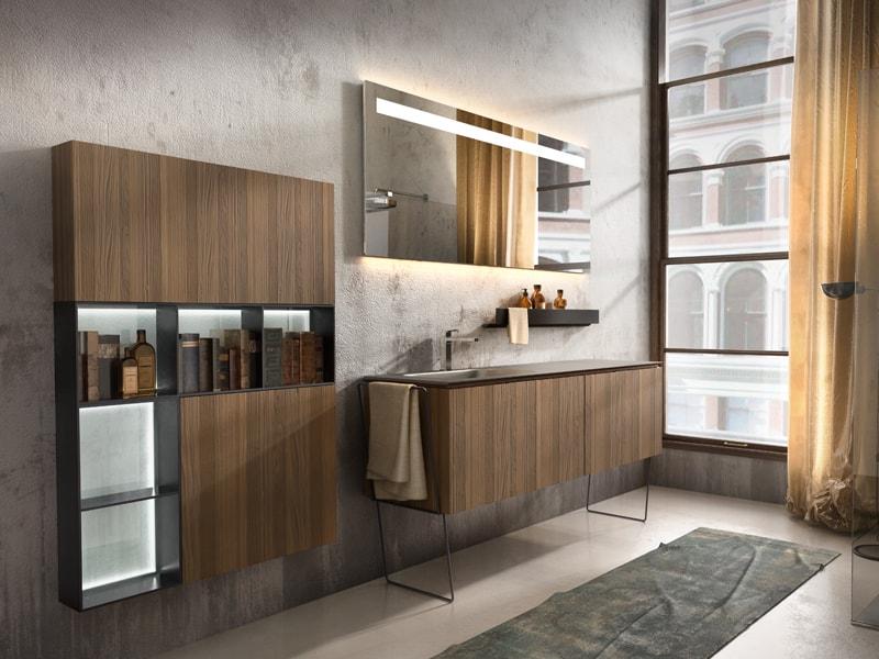 Bathroom Vanity Inspirations By Edone Functional