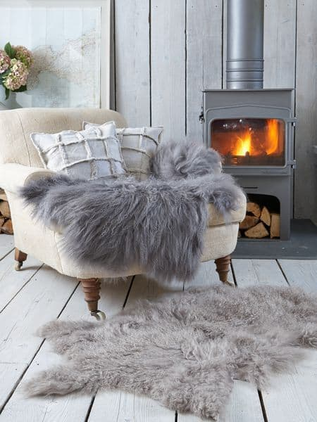 nordic-house-offers-relaxed-scandi-style-for-your-home-4.jpg