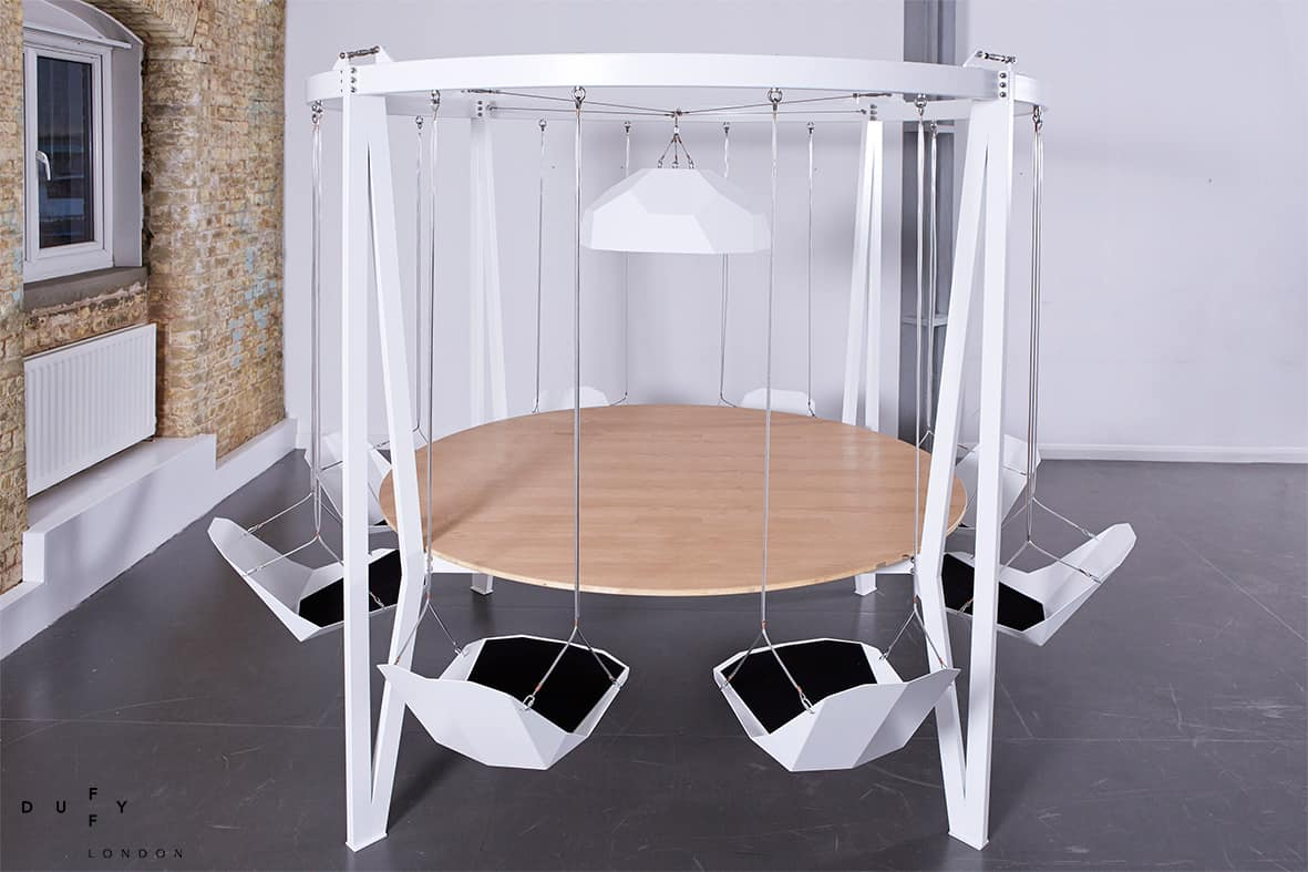 View in gallery round-swing-table-dubbed-king-arthur-by-duffy-