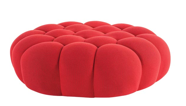 View In Gallery Roche Bobois Bubble Large 3 Seat Sofa In