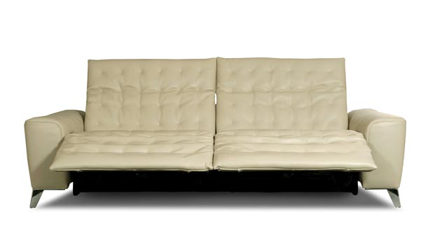 View In Gallery Transformable Sofa Satellite By Roche Bobois  Transforms Into
