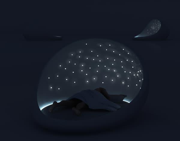 cosmos-bed-4.jpg