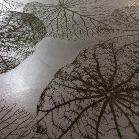 Microcement Art: The Latest Trend in Decorative Surfaces Design