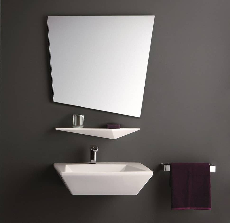 View In Gallery Ultra Modern Wash Basin Crystal Olympia 2 Thumb 630xauto  54285 Ultra Modern Sink Crystal By Olympia