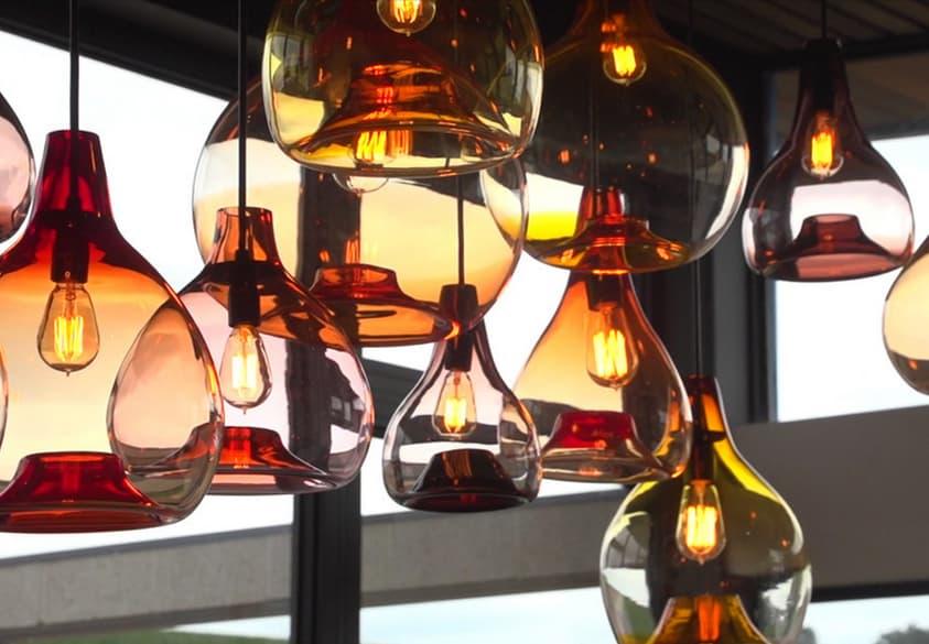 Waterdrop pendant light is true art glass lighting view in gallery waterdrop glass is true art glass lighting 2 thumb 630xauto 54428 waterdrop pendant light is true aloadofball Image collections