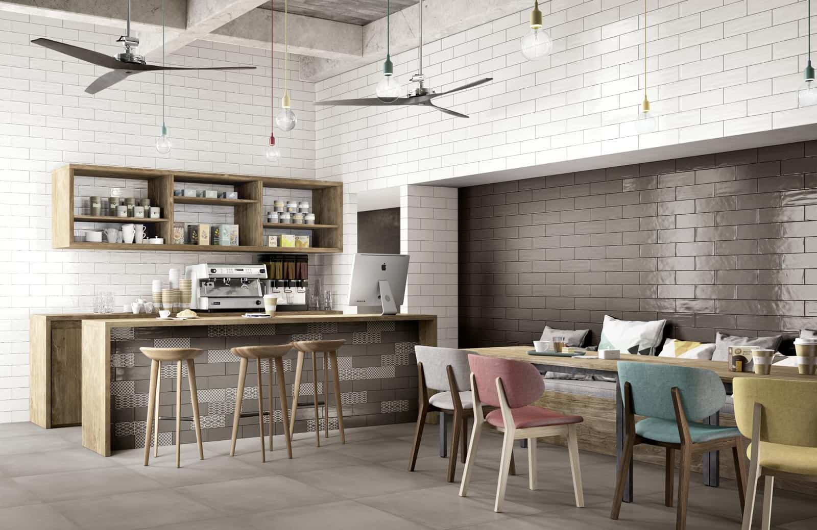 Cool 12X12 Acoustic Ceiling Tiles Thick 12X12 Vinyl Floor Tile Clean 12X24 Ceramic Floor Tile 2 By 2 Ceiling Tiles Young 2X4 Ceiling Tiles Cheap Soft2X4 Subway Tile Backsplash Tiling Walls In Brick Tile Pattern Is Easy With The New Glossy Brick ..